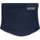 Regatta Steadfast III Neck Gaitors Men Navy